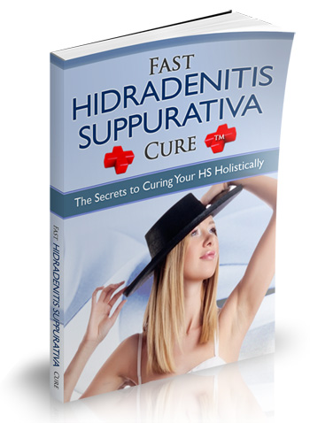 Fast Hidradenitis Suppurativa Cure Review